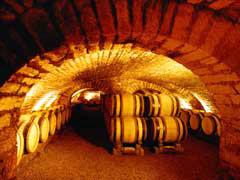 Базарьянское вино